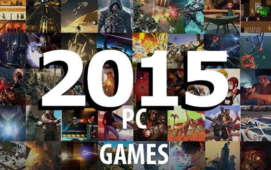 2015-pc-games-spiderorbit