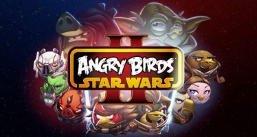 angry-wars-star-wars-2-free-download