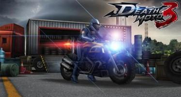 death_moto_3 bike race for pc-spiderorbit