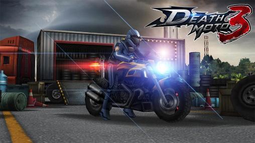 bike racing game free  for windows xp