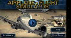 3d-airplane-flight-simulator-spiderorbit