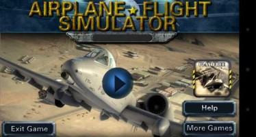 3d-airplane-flight-simulator-spiderorbit