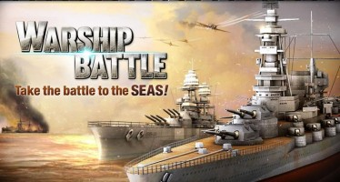 How-To-Play-WARSHIP-BATTLE-3D-World-War-II-on-PC-spiderorbit