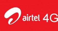 Airtel-4G-spiderorbit