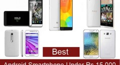 Top-Android-Smartphone-Under-Rs-15000-spiderorbit