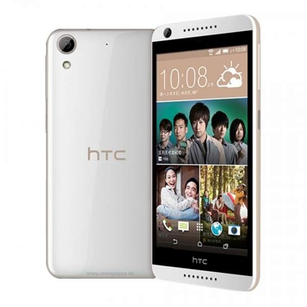 htc-desire-626g plus-spiderorbit