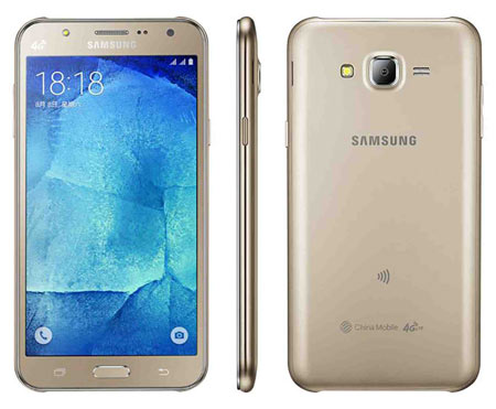 samsung-galaxy-j7 under 15k-spiderorbit