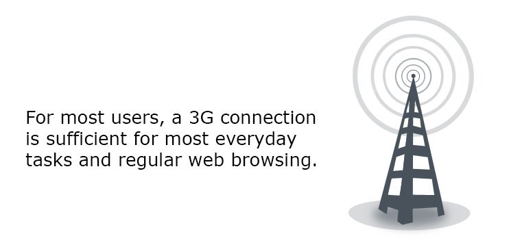 3g-browser--spiderorbit