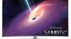 Samsung-65JS9000-65-Inch-Ultra-HD-Smart-Curved-LED-spiderorbit