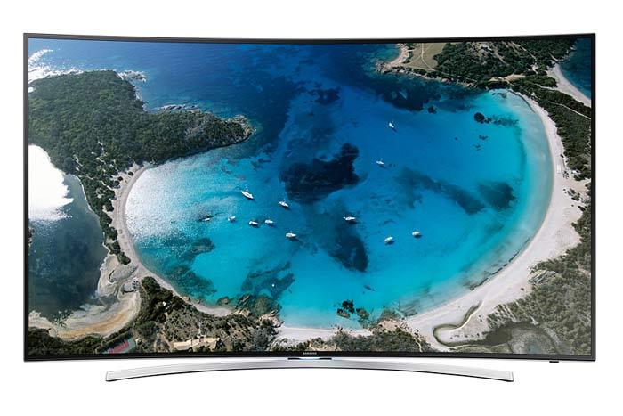 Samsung-UA65H8000AR-65-Inch-Full-HD-3D-Smart-Curved-LED-spiderorbit