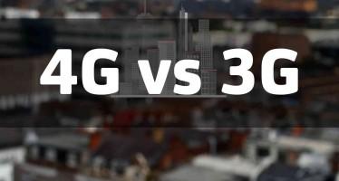 3G vs 4G difference-spiderorbit