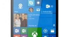 Lumia 950xl-spiderorbit
