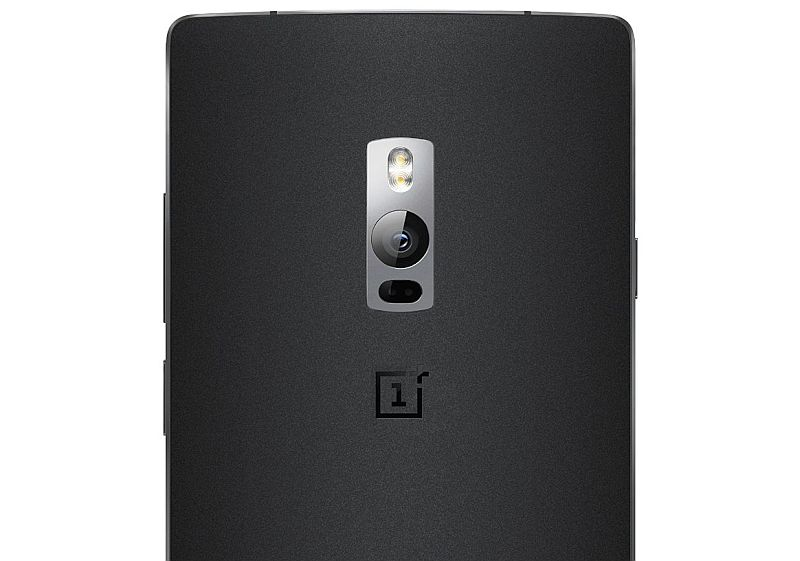 oneplus_3_rear_official
