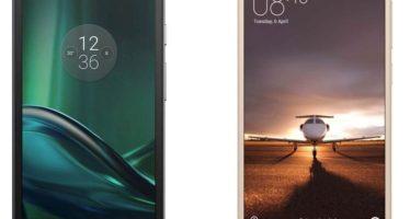 Moto G4 Play Vs Xiaomi Redmi 3S Prime-spiderorbit