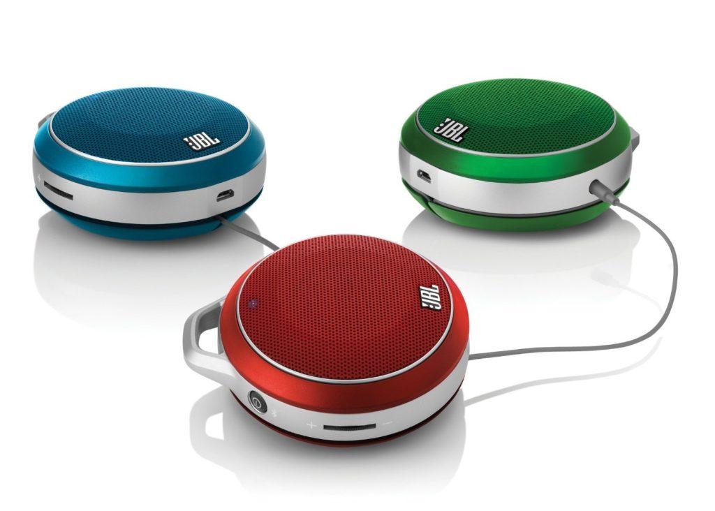 portable-wireless-spiderorbit