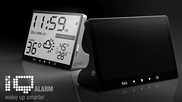 iq-alarm-clock-spiderorbit