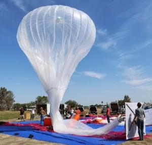 loon-balloon-spiderorbit