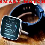 sony-watch
