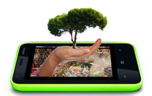 tree-plantation-app