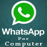 whatsappfor-pc