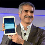 Samsung-Launches-Tab-3