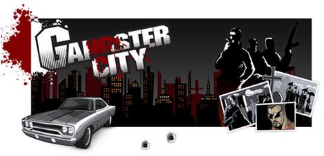 Gangster-City-spiderorbit