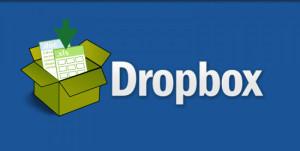 Dropbox-spiderorbit