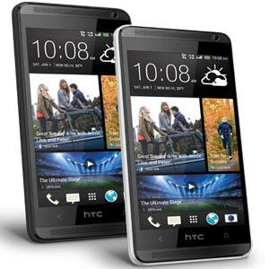 HTC Desire 600c-Spiderorbit