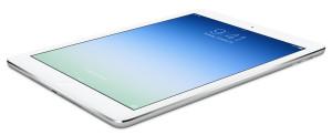 Apple iPad Air-spiderorbit