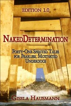 Naked-Determination-spiderorbit