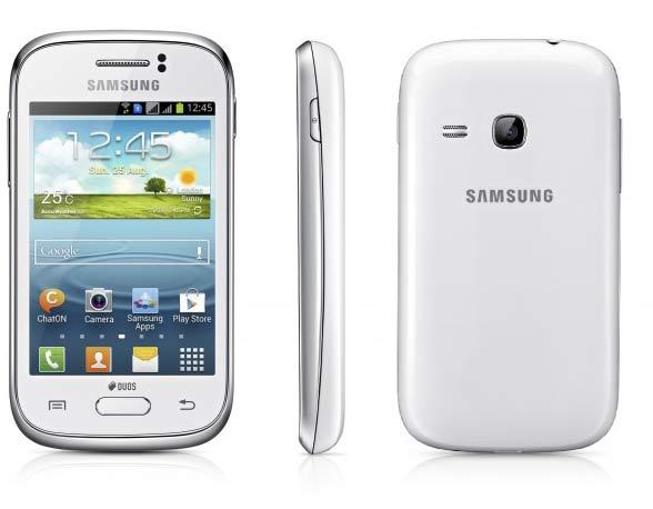 Samsung-Galaxy-Young-S6312-(White)-spiderorbit