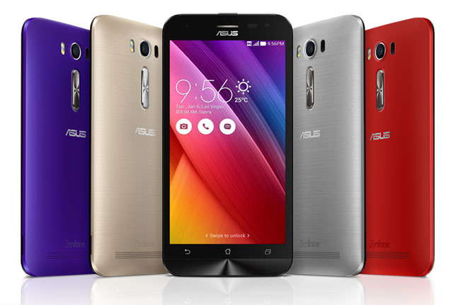 ASUS-ZenFone-2-Laser-color-options-spiderorbit