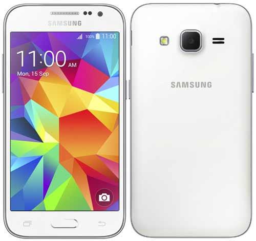 Samsung-galaxy-Core-Prime-4g-spiderorbit