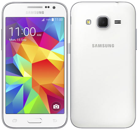 Samsung-Galaxy-Grand-Prime-4G-spiderorbit