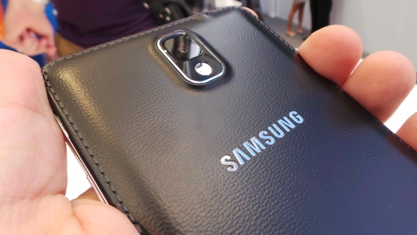 Samsung Galaxy Note 4-A future Smartphone-spiderorbit