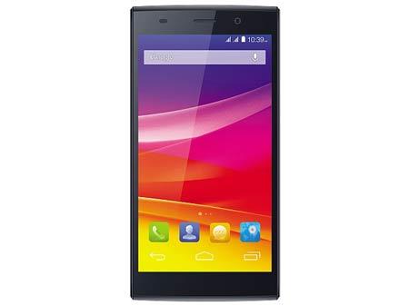 micromax android 4.0 phones below 8000