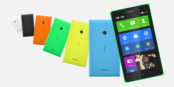 Best-Smartphone-Nokia-X-Android-spiderorbit
