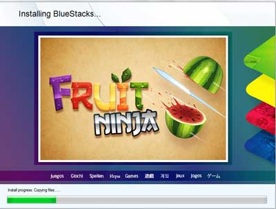 Installing-BlueStacks-spiderorbit