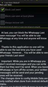 WhatsApp-block-last-seen on Android-spiderorbit