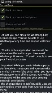 block-last-seen-at-boot-phone-option-in-not-last-seen-app-for-android-spiderorbit