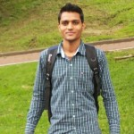 Ankit Raghav