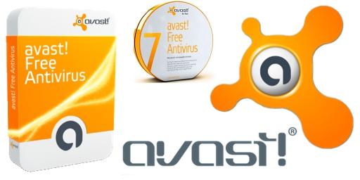 Avast-free-antivirus-spiderorbit