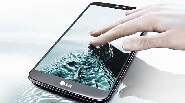 LG-G3-spiderorbit