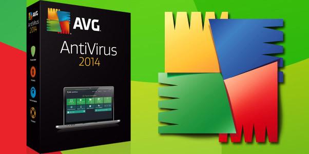 avg-antivirus-spiderorbit