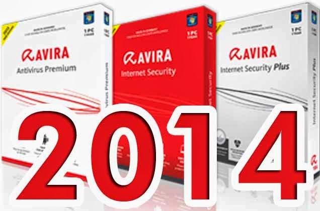 avira-antivirus-spiderorbit