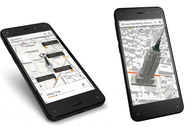 amazon-fire-phone-maps-spiderorbit