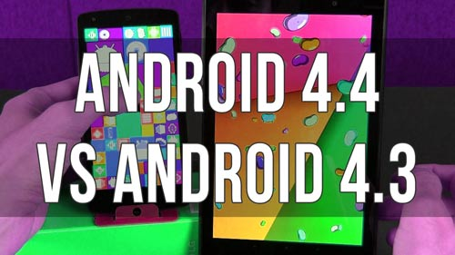 Android-Jelly-Bean-4.3-and-Kitkat-4.4-spiderorbit