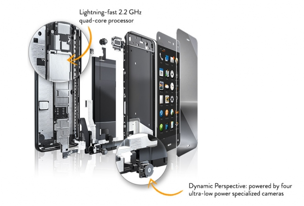 amazon-fire-phone-hardware-spiderorbit