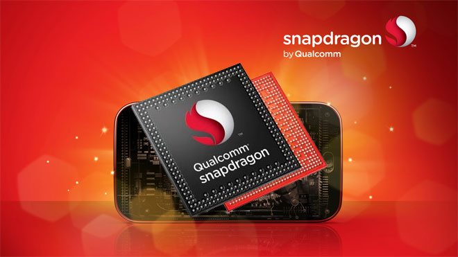 Qualcomm Snapdragon vs MediaTek-spiderorbit
