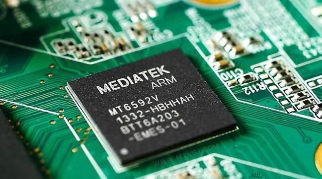 mediaTek-spiderorbit